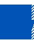 ship-icon2